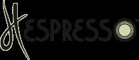 Hespresso
